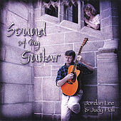 Sound Of My Guitar by Various Artists