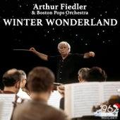 Winter Wonderland von Arthur Fiedler