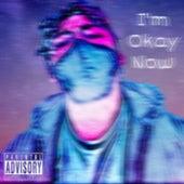 I'm Okay Now by Planet Jo