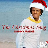 The Christmas Song de Johnny Mathis