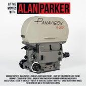 At the Movies with Alan Parker von Silver Screen Sound Machine