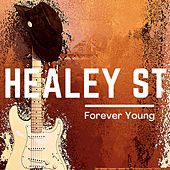 Forever Young von Healey St