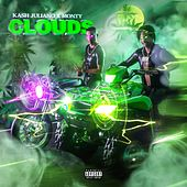 Clouds by Kash Juliano