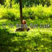 61 The Modern Mind Alarm von Yoga