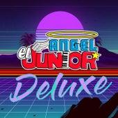 Deluxe de Angel El Junior