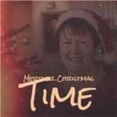 Merrier Christmas Time de Jimmy Boyd, Doris Day, Barry Gordon, Linn Sheldon, Las Ardillitas De Lalo Guerrero, Woody