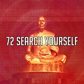 72 Search Yourself de Massage Tribe