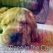 55 Sleep in the Car de Ocean Sound