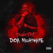 DOA Nightmare de DonWon DOA