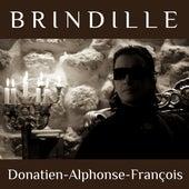Donatien-Alphonse-François de Brindille
