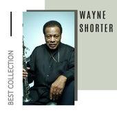 Best Collection Wayne Shorter von Wayne Shorter