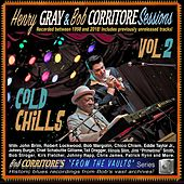 From the Vaults: Cold Chills de Henry Gray