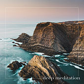 Deep Meditation by Ocean Sounds Collection (1)