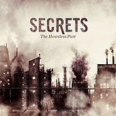 The Heartless Part by Secrets