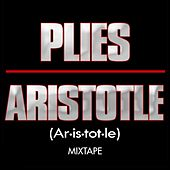 Aristotle Mixtape de Plies