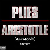 Aristotle Mixtape von Plies