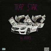 Trap Star by Andry