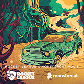 Rocket League x Monstercat Vol. 6 by Monstercat