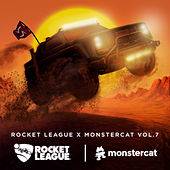 Rocket League x Monstercat Vol. 7 by Monstercat