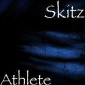 Athlete de Skitz