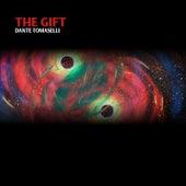 The Gift de Dante Tomaselli