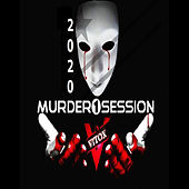 Murder Session 2020, Vol.1 von Vitox
