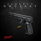 Dwutakt by alberto