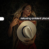 Relaxing Ambient Place - Nature Sounds Perfect for Spa, Relax, Study and Deep Sleep de Ambient Music Therapy