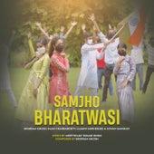 Samjho Bharatwasi by Bickram Ghosh