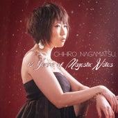 15 Years of Majestic Notes by Chihiro Nagamatsu