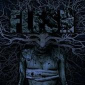 Undergrowth by Flesh