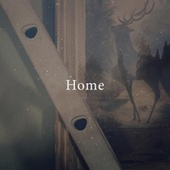 Home by Jack Chapman