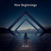 New Beginnings by Cam