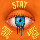 Stay by Cheat Codes