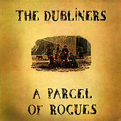 A Parcel Of Rogues by Dubliners