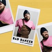 Bad Dancer (feat. Lawrence) de Jak Lizard
