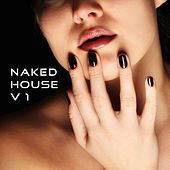 Soul Shift Music: Naked House, Vol. 1 by Various Artists