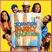 Johnson Family Vacation by Case