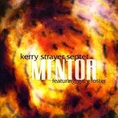 Mentor de Kerry Strayer