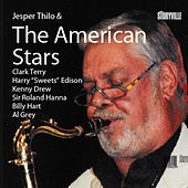 Jesper Thilo & The American Stars by Jesper Thilo