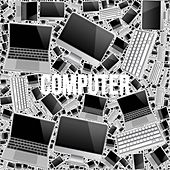 Computer by Toby Dylan