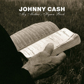 My Mother's Hymn Book von Johnny Cash