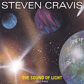 The Sound Of Light (solo Piano) by Steven Cravis