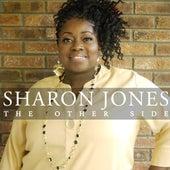 The Other Side fra Sharon Jones & The Dap-Kings