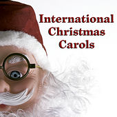 International Christmas Carols by Süddeutsche Philharmonie