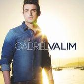 Gabriel Valim von Gabriel Valim