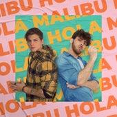 Hola by Malibu