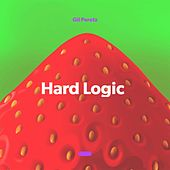 Hard Logic by Gil Peretz