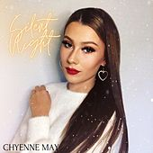 Silent Night by Chyenne May