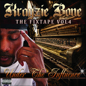 Under The Influence de Krayzie Bone